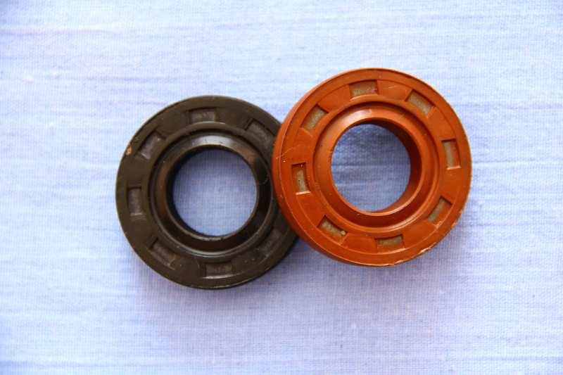 Поршневые кольца компрессора мтз   MAHLE Aftermarket.