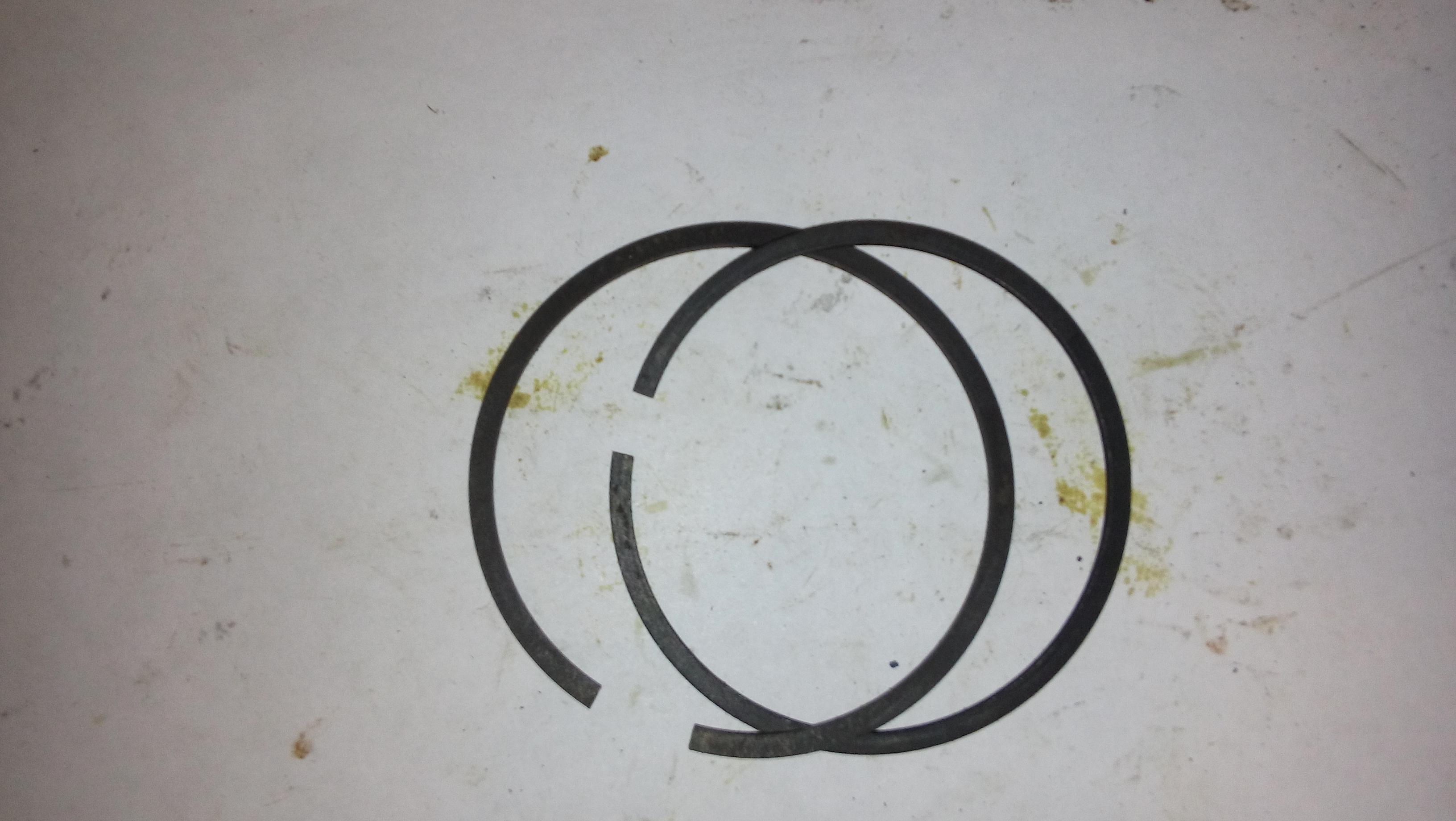 Набор прокладок КПП МТЗ-1221 (Д-260) (арт.1971): продажа.