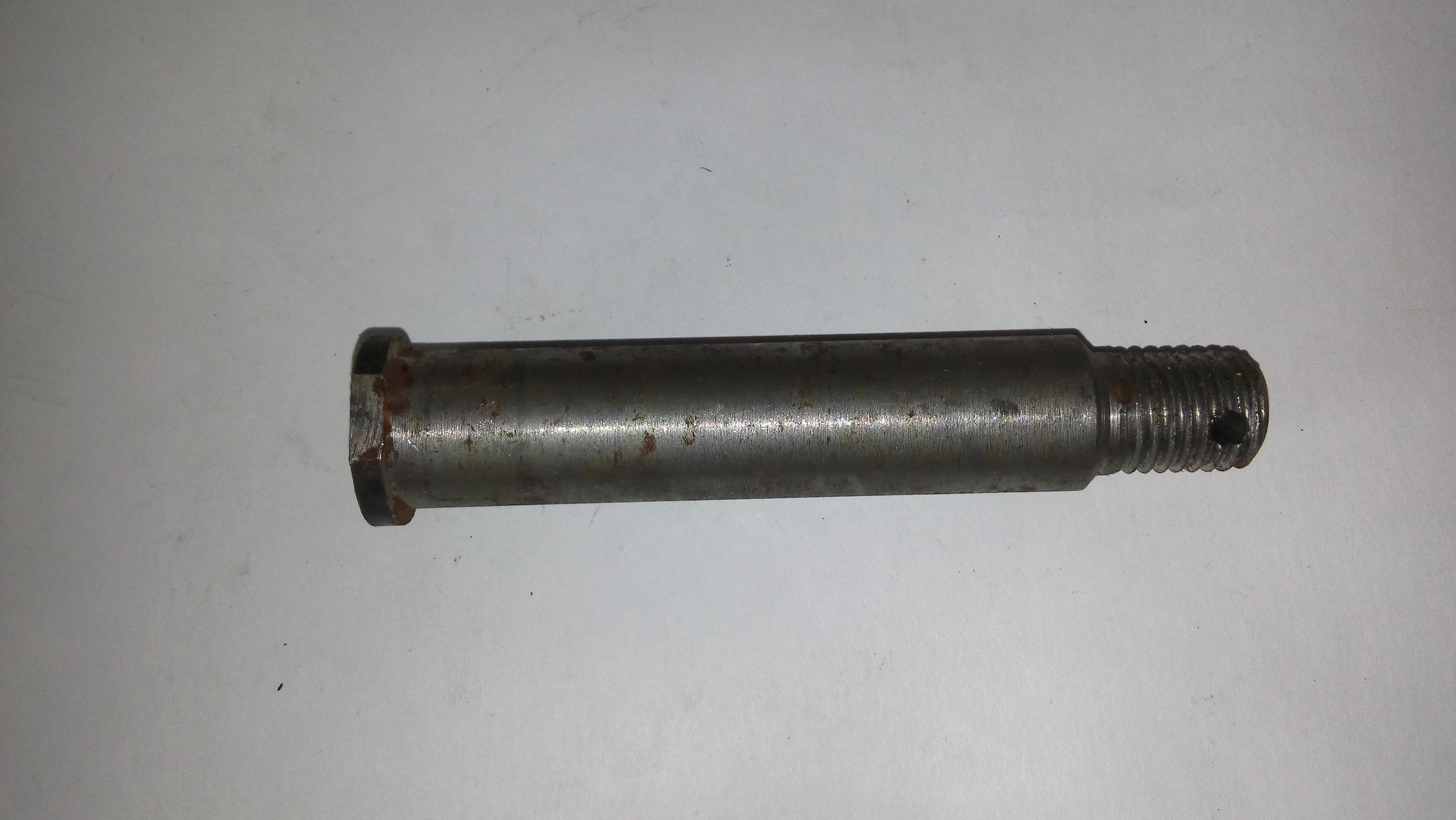 Купить Комплекты прокладок КПП МТЗ 80 (Паронит) 0,8.