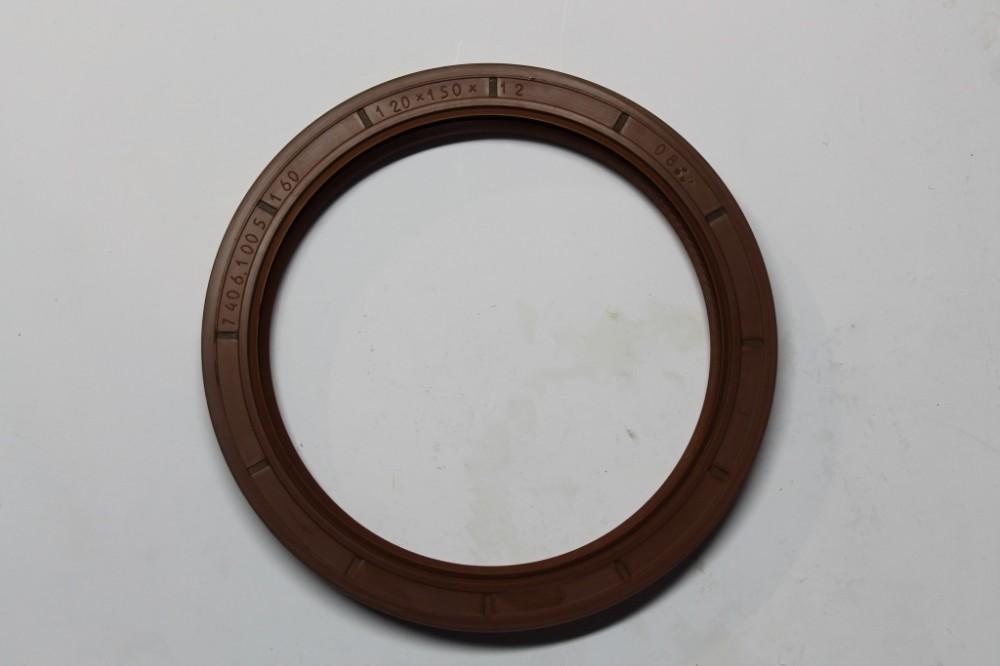 Кольца поршневые - купить комплект поршневых колец на.