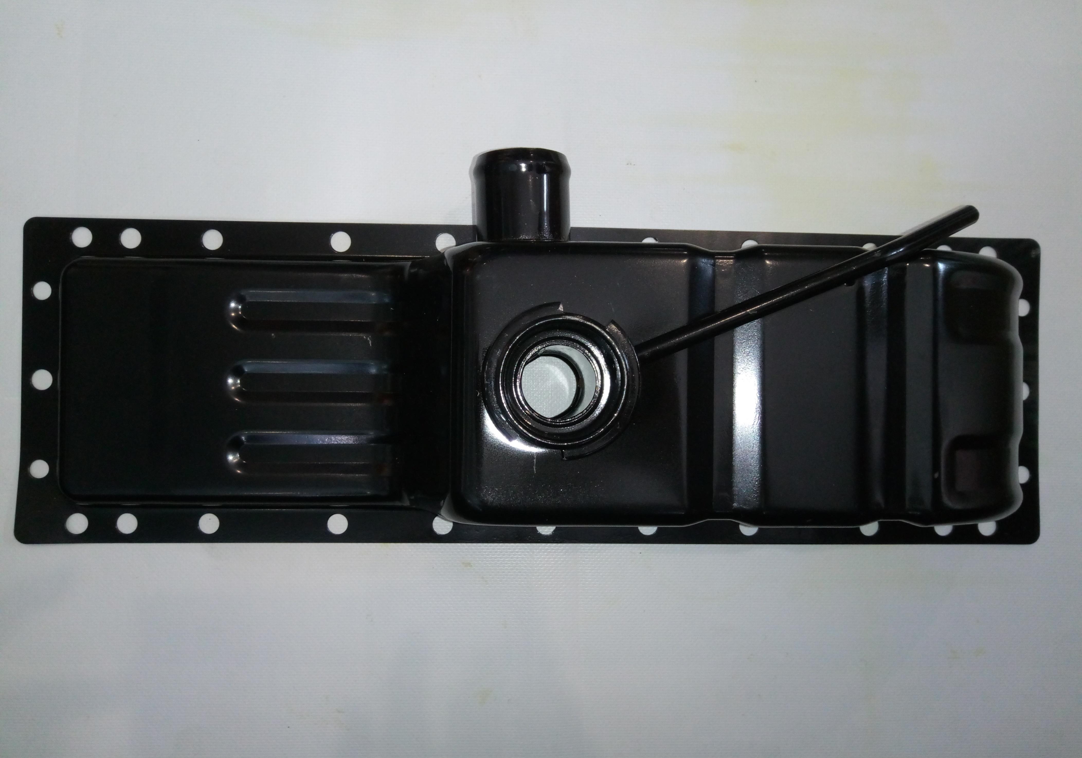 Ремень 1157-SPA (13х10) генератора Д-260 МТЗ-1221, 1523.