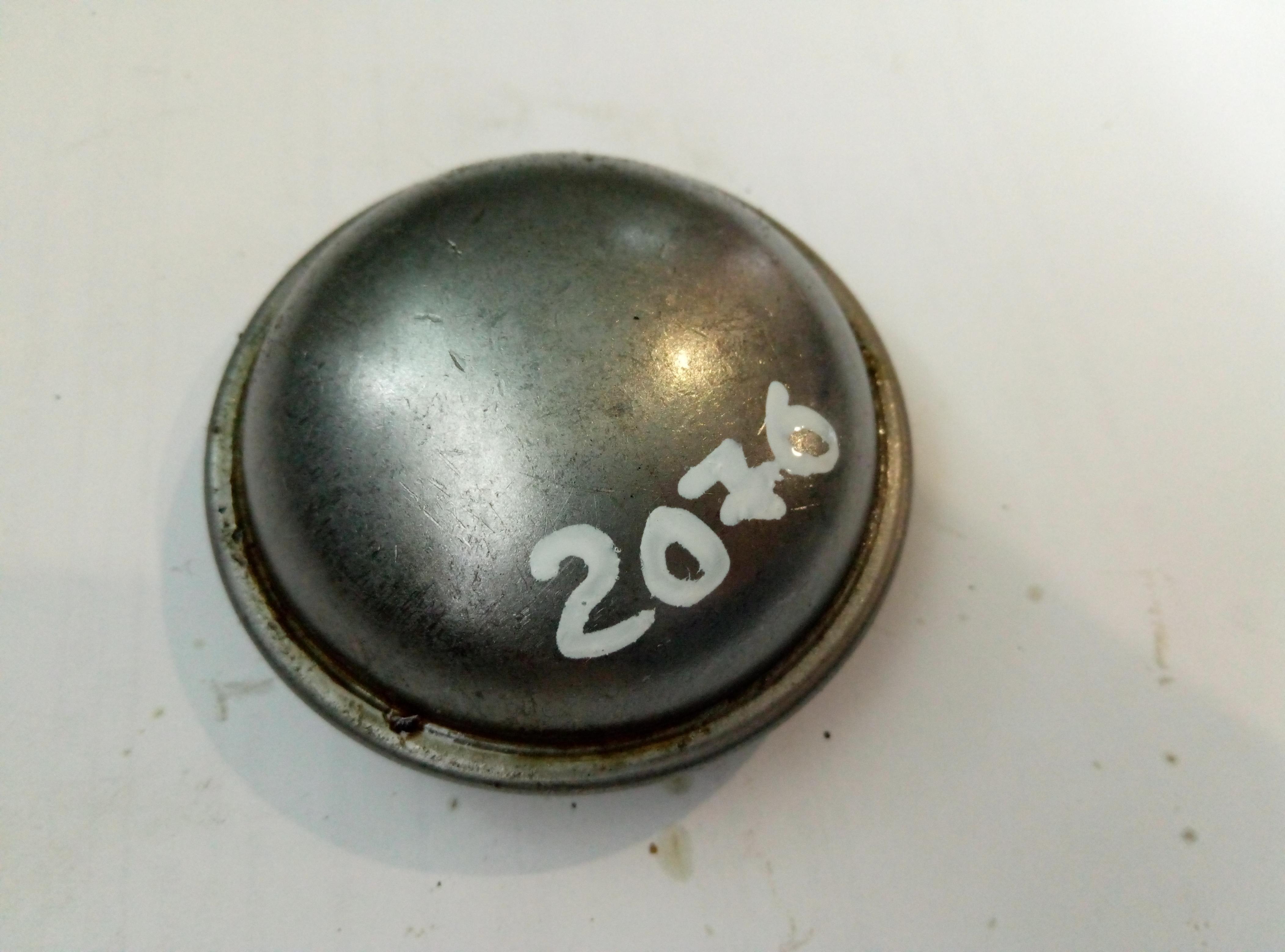 Поршневые кольца компрессора мтз | MAHLE Aftermarket.