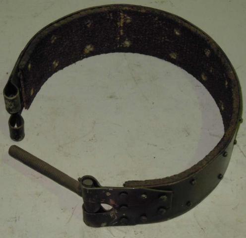 Корзина (муфта) сцепления МТЗ-80\82: продажа, цена в.